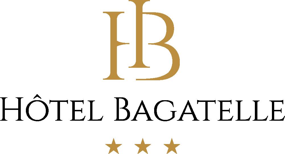 Hôtel Bagatelle